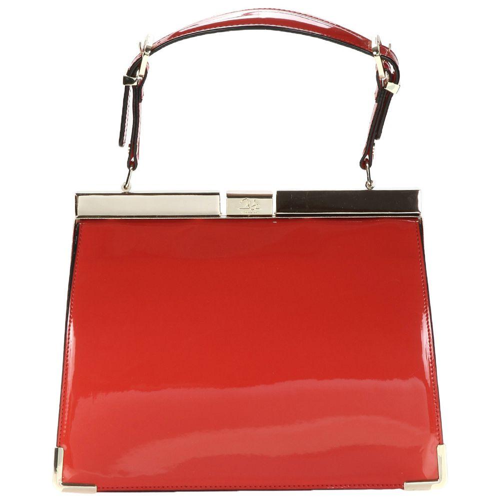 Bolsa De Ombro Feminina Wj : Bolsa de ombro wj tomate paquet? lojaspaqueta
